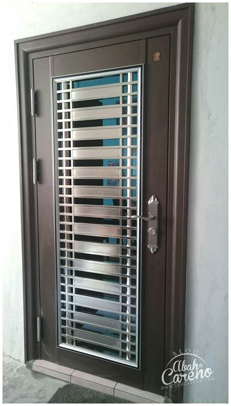 door grill design catalogue 27 various wooden safety door designs home and house