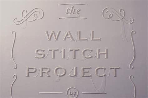 lettere adesive per muro lettere adesive archives design lover