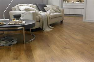LVT LVP Luxury Vinyl Plank Floor Review - Is It All The