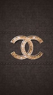 LOve Pink~: Free Wallpapers   Chanel wallpapers, Cellphone ...
