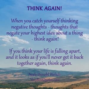 thinking   quotes  difficult times quotesgram