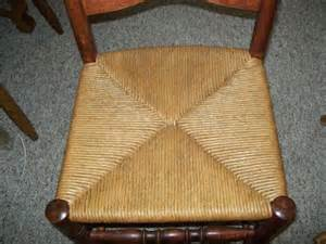lehman s chair caning and furniture restoration services