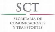 Resultado de imágenes de logo  de la sct