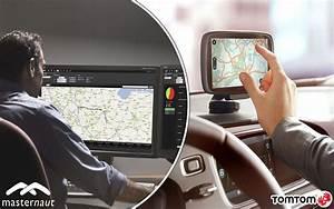 Masternaut Geolocalisation : gtir diteur de logiciels pour l 39 automobile logiciels d pannage remorquage fourri re ~ Gottalentnigeria.com Avis de Voitures