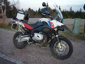Motorrad Lackieren Kosten : pulverbeschichtung sturzb gel ~ A.2002-acura-tl-radio.info Haus und Dekorationen