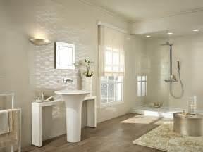 kitchen wall tile ideas colourline céramique polie pour salle de bain marazzi