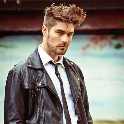 these are the 12 most popular current men s hairstyles hairstyles haircuts for men