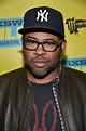 Jordan Peele Brings The Horror Of Jim Crow America To HBO