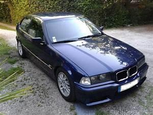Forum Auto Bmw : restauration bmw e36 compact futur modif en cours page 18 auto titre ~ Medecine-chirurgie-esthetiques.com Avis de Voitures