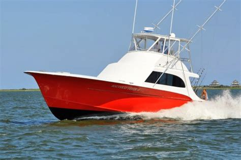 Charter Fishing Boat Outer Banks Nc by Family Water Adventures Hatteras Nc Top Tips Before