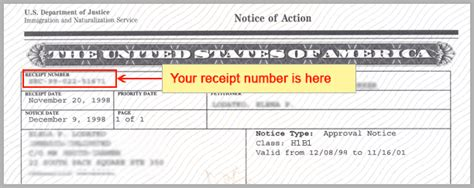 uscis status phone number u s immigration