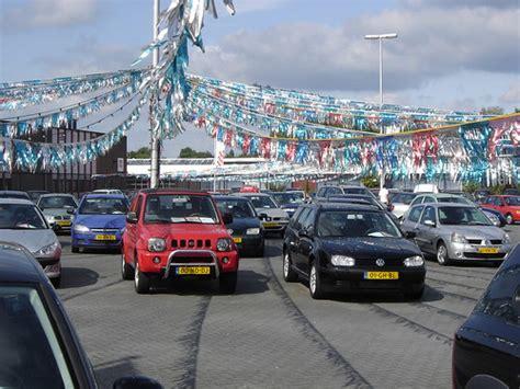 utrecht  car sales    american  cars