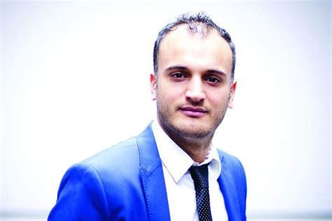 faurecia sieges d automobile l ingénieur tunisien omar ben abdelaziz une success