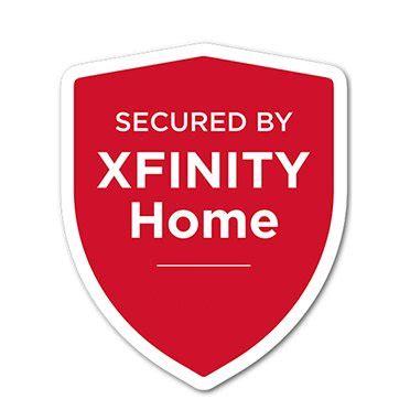 Xfinity Home (@xfinityhome) Twitter