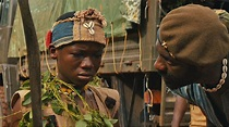 'Beasts of No Nation' Movie Review | Rolling Stone