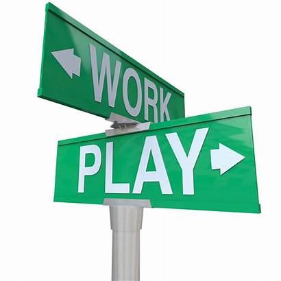 Fun Play Recreation Way Street Less Sign