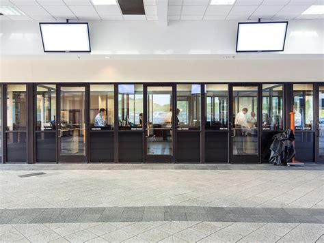 experience sewell cadillac  houston tx