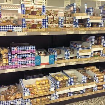 aldi grocery gaaspstraat  rivierenbuurt amsterdam noord holland  netherlands yelp