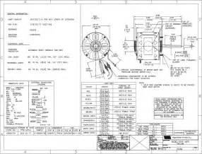 similiar horizontal furnace diagrams keywords furnace fan motor wiring diagrams thermostat furnace