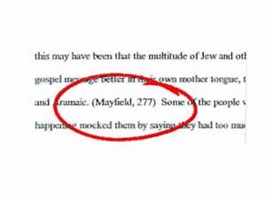 Mla Essay Format Generator Mla Essay Citation Generator Mla Paper  Mla Essay Citation Generator Mla Essay Citation Generator Research Paper On  Celebrities