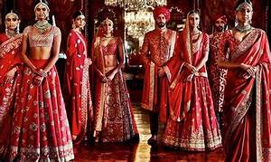 5 Lehenga Shops in Kolkata You Must Check Out for Gorgeous