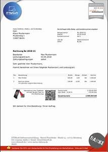 Rechnung Fußzeile : rechnungsprogramm angebote auftr ge rechnungen schreiben rechnungssoftware ebay ~ Themetempest.com Abrechnung