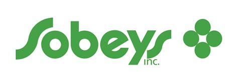 sobeys application form sobeys inc launches 200 000 fire relief initiative for