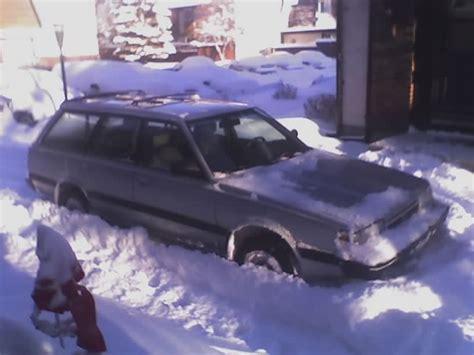 how to fix cars 1994 subaru loyale parental controls 1994 subaru loyale overview cargurus