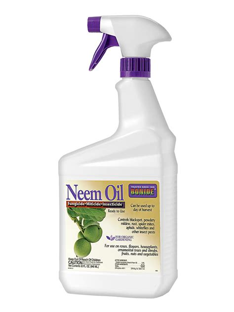 Aphids? Get Neem Oil For Aphid And Fungus Control