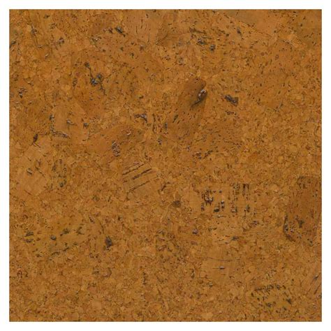 top 28 cork flooring lowes cork tile bevelled 12 in x