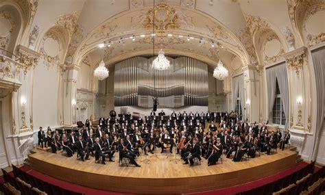 Koncerty Slovenskej filharmónie u vás doma | SDEŤMI.com