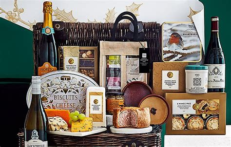 marks and spencer xmas food gifts food gifts food gift ideas for m s