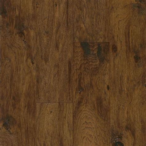 hardwood floors armstrong hardwood flooring american scrape engineered  eagle nest