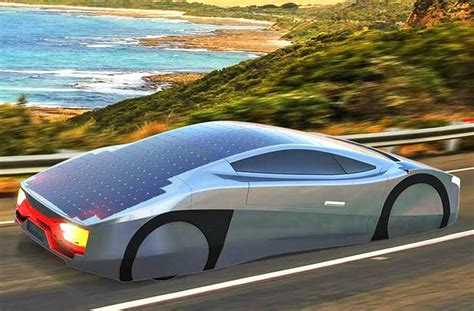 electric powered sports cars wordlesstech immortus electric sports car can run all