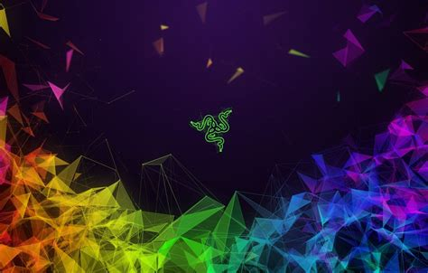 Not only will you see a new image on. 52+ RGB Wallpaper on WallpaperSafari