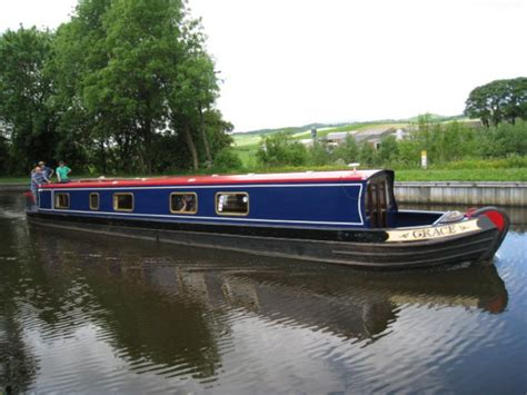 Sailing Boat On Canal by Canal Boat Rental Grace Motor Boat Rentals Sailing Boat