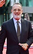 Tom Hanks to Receive Cecil B. deMille Award at 2020 Golden ...