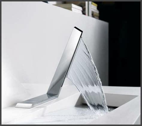 designer bathroom faucets to generate bathroom remodeling ideas