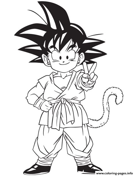 Coloring Page Vegeta Dragon Ball Gt - Coloring Home | 613x474