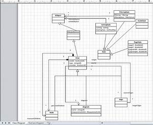 Import Microsoft Visio Diagrams Into Ibm Rational Software