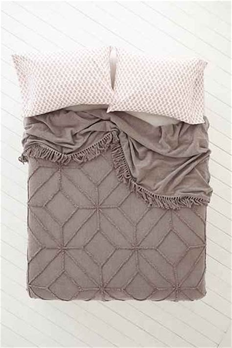 plum and bow ruffle curtains plum bow ruffle gauze curtain guest rooms bed
