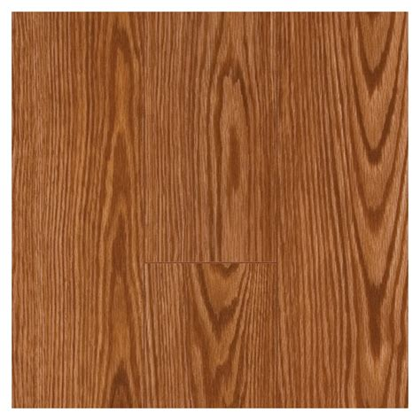 Swiftlock Laminate Flooring Fireside Oak by Swiftlock Flooring Reviews Finest Shop Swiftlock Belford