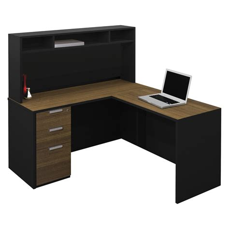 modular desk systems home office home office furniture systems modular wall desk system