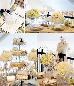 decorations for weddings 25 unique wedding ideas to get inspire