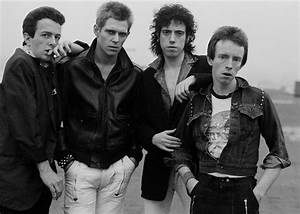 Album of the Month: The Clash 'London Calling' | Classic ...