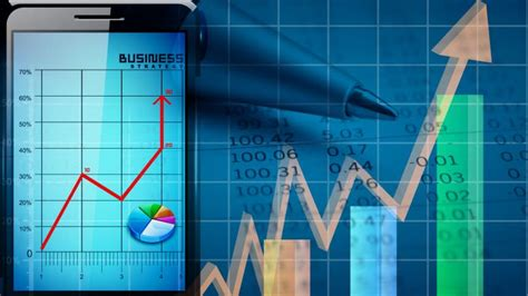 financial risk analysis  management graduate