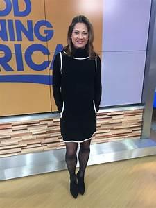 this dress is rachelzoe top is bcbgmaxazria all