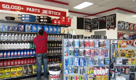 Parts Store by New Arch Auto Parts Store In Ny Provides Exact