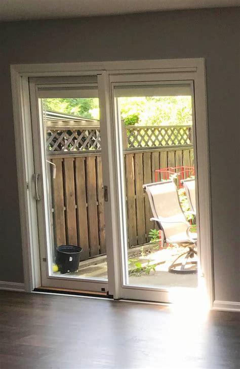 lifestyle patio doors upgrade pittsburgh home pella virginia
