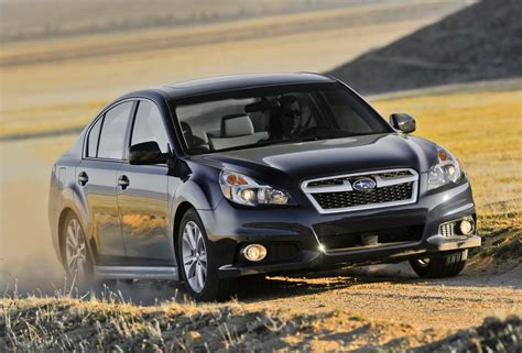 how cars run 2003 subaru legacy parking system subaru outback legacy recalled over faulty parking brake